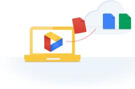 传 Google Drive 云存储发布在即(再次)
