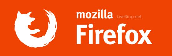 Mozilla 计划开发 Windows 8 Metro 风格 Firefox 浏览器