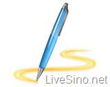 Windows Live Writer 前途未卜