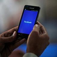 传 Facebook 正在研发自有品牌智能手机