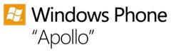 第二代 Windows Phone 手机将获得 Apollo 升级,第一代也有望