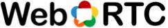 微软 Skype for Browsers 应用将支持 WebRTC 标准