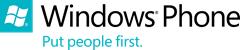 更多 Windows Phone 8 细节披露: 地图、Skype、钱包等