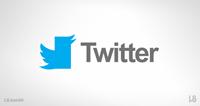 微软新 Logo 风格应用到其他品牌会有何效果?