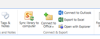 解释 SkyDrive 与 SkyDrive Pro