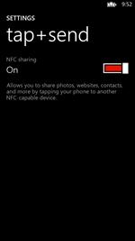 堪比发布会,看看 Windows Phone 8 那些新功能