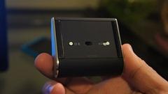 微软宣布新为 Windows 8 设计的键鼠系列,及新触控手势