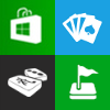 Windows-Store-Games