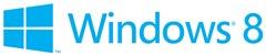 装机必备:中国区 Windows 8 Metro 风格应用