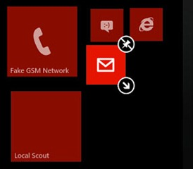 Windows Phone 8 SDK 泄漏,内容梳理