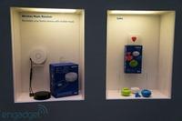 诺基亚总部 Nokia House 之旅- 那些诺基亚经典手机