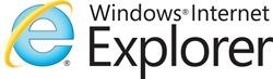 微软宣布 Windows 7 版 IE 10,11 月中旬预览
