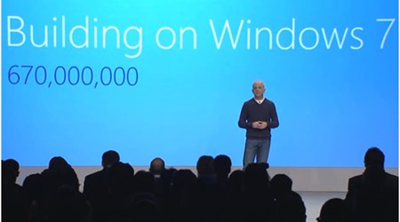 windows-8-keynote3