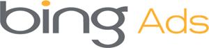 Microsoft Advertising adCenter 更名为 Bing Ads,同时宣布 Yahoo! Bing Network