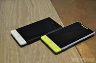 HTC Windows Phone 8S 介绍、图集、上手视频