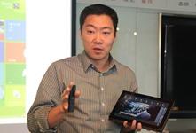 MSN 中国宣布其在华最新在线广告业务布局