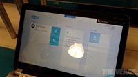 Skype for Windows 8 应用百思买店内偷跑