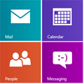 Mail-Calendar-People-and-Messaging