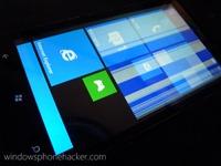 Windows Phone 7.8 ROM 泄露,HTC HD7 可提前体验