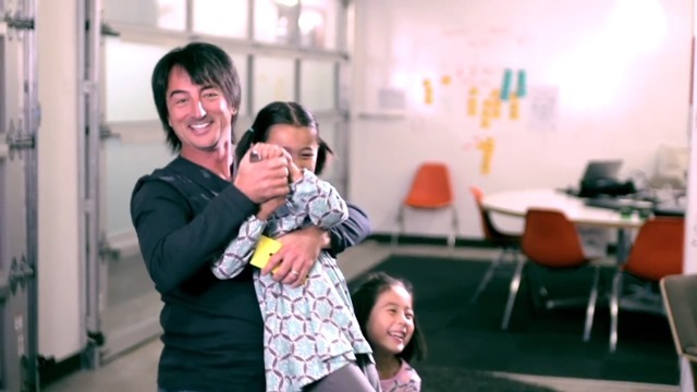 Joe Belfiore 带你了解 Windows Phone 8 新功能