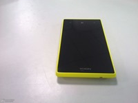 诺基亚 Windows Phone 8 新机 Lumia 830 照片泄露