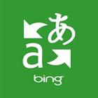必应翻译 Bing Translator 已支持 WP8 及镜头应用