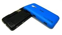 诺基亚 Lumia 620 发布会视频、上手图集和演示视频