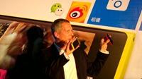 诺基亚 Lumia 920 和 Lumia 820 港行售价宣布,将于 11 月 28 日香港上市