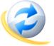 微软宣布 Windows Live Mesh 将在明年 2 月正式退休