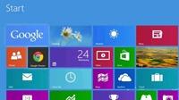 谷歌产品总监:无计划开发 Windows 8 和 WP8 应用