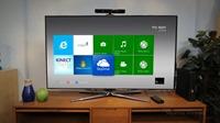 SkyDrive 登陆 Xbox 360 平台