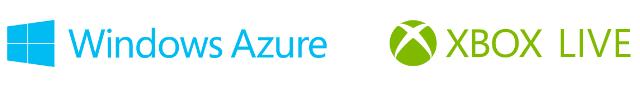 Windows Azure 和 Xbox LIVE 等服务故障持续