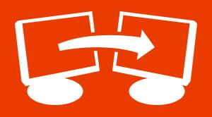 Office 2013 零售授权协议:可转移至新电脑