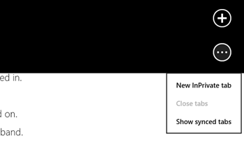 新 Windows Blue 泄露版演示视频,更多信息挖掘