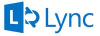 微软将在 6 月开始 Skype 和 Lync 互通