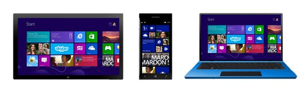 """Microsoft 帐户""""两步验证""""登录正式上线"""
