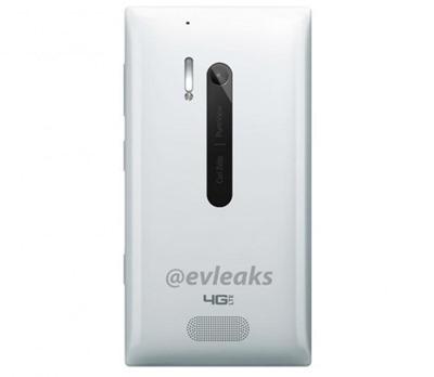 Lumia-928-White2