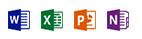 Office 家庭和学生版 2013