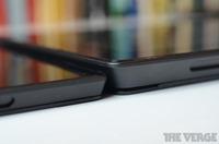 Surface Pro 媒体评测汇总