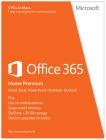 Office 365 家庭高级版