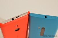 lumia925vs9204_1020_verge_super_wide