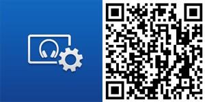 诺基亚更新配件应用,支持新车载无线充电座 CR-200
