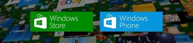 Build 2013:微软与 Unity 战略合作