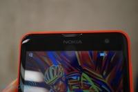 诺基亚正式宣布 4.7 英寸屏幕手机 Lumia 625