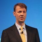 诺基亚临时 CEO 谈诺基亚下一个 150 年