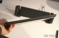 Surface Pro 2 上手图集与视频,Surface Pro 配置对比