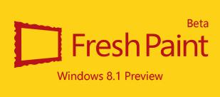 FreshPaint_store