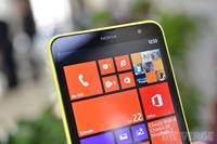 诺基亚发布 6 英寸大屏幕 Lumia 1520 和 Lumia 1320