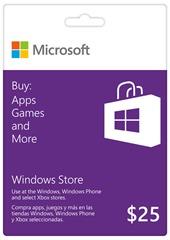 Windows 8.1 更新正式开始推送