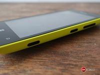 诺基亚正式发布 Lumia 525 和 Lumia 526